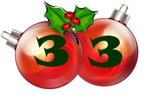 33-days-until-christmas