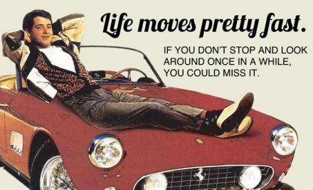 80s-life-quotes