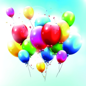 Happy-Birthday-balloons-vector-1